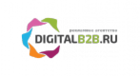 DigitalB2B